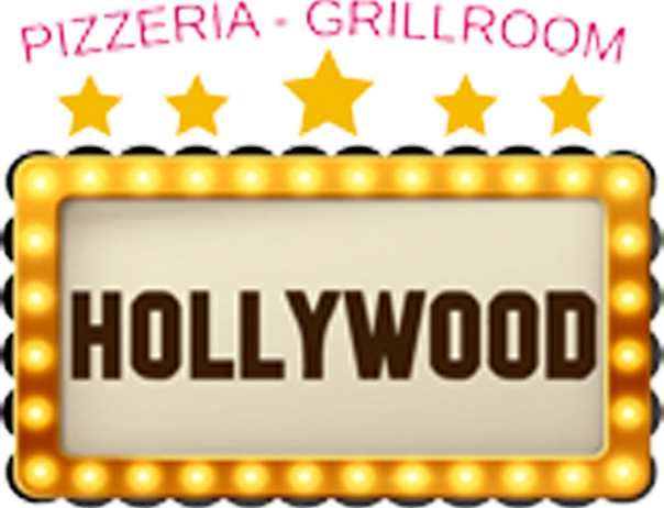 Hollywood Assen